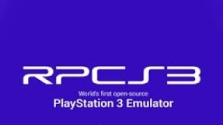 10 minutes) Rpcs3 Error Video - PlayKindle org