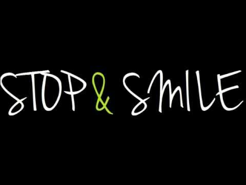 Mod Sun- Stop Everything You're Doing Right Now & Smile (Lyrics)