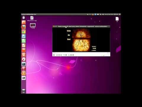 Ubuntu 12.04 News 5 Parte