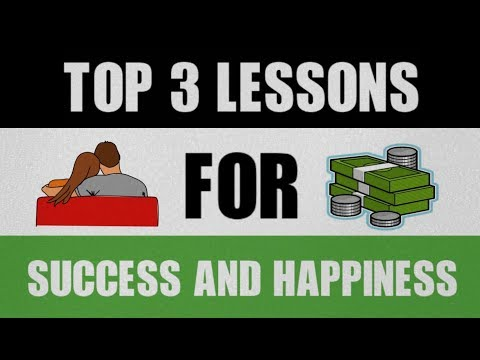 TOP 3 LIFE LESSONS FOR 2018 !!! (HINDI) -  SUCCESSFUL NEW YEAR