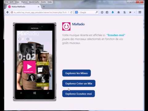 nokia 3310 emulator online
