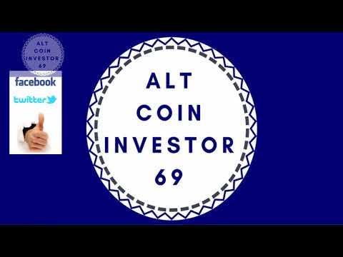► Dove Vedere Differenze Tra Coin E Token? #ACI69
