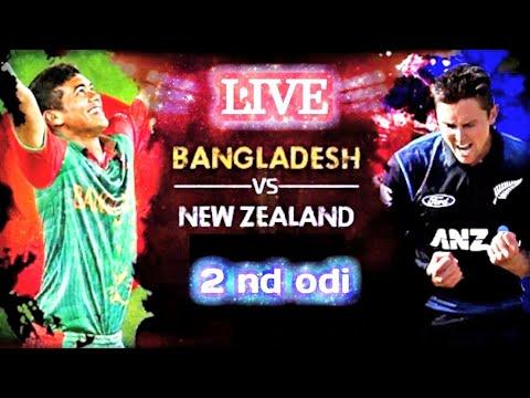 Bangladesh vs New zealand live viodeo,2019 live mobaill free