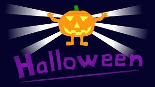 Halloween - Halloween Song