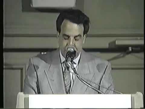 Xxx Mp4 Expertise On Freemasonry Treason The Deconstruction Of America Full Lecture 3gp Sex