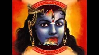 Durita Barini - Swami Sarvagananda