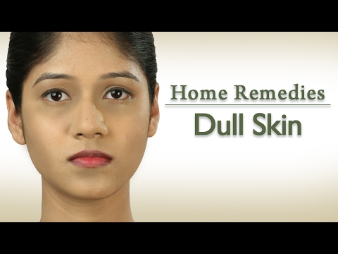 Face Mask For Dull Skin | How To Get Rid Of Dull Skin | Mind Body Soul