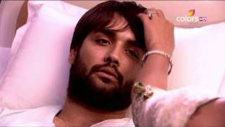 Madhubala   2nd August 2013   Full Episode HD