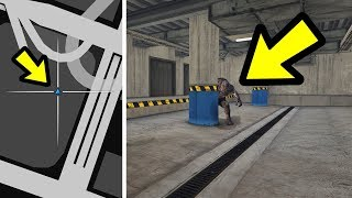 Rockstar Hid A Creature Under Maze Bank.. Seriously!