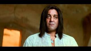 A Mind Heals A Mind - Sanjay Dutt - Bipasha Basu - Rudraksh Most Viewed Clips