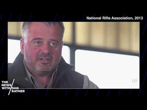 The NRA Isn't the True Villain Behind Gun Violence