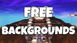 Fortnite Thumbnail Background Videos 9tubetv
