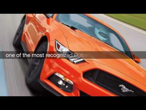 How To Choose The Best Car Dealer In The UAE
