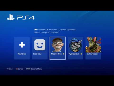 How to Fix Error Code NP-34993-8 PS4