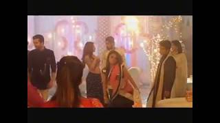 Tum Hi Ho - Aashiqui 2 ft  Preeta, Karan, Rishabh from
