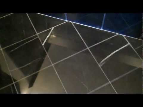 Marble Polishing Winter Park Lake Mary Orlando cleaning, tile and grout, shower cleaning,