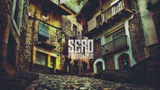 KURDISH TRAP / KURDISH MEY BEAT ▻ AGIR ◅ - by SERO PROD