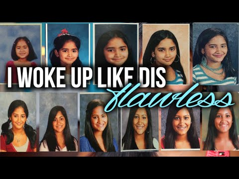Flawless Yearbook Picture: Tips & Tricks