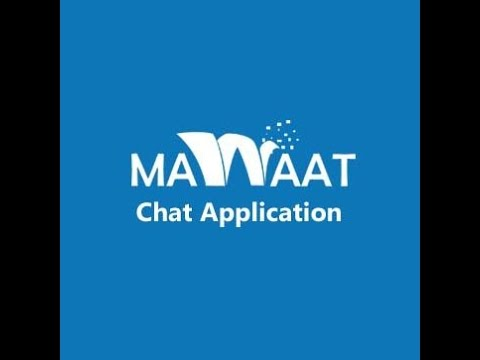 Download Source Code: How to make Simple Chat Application in C# Visual Studio 2010