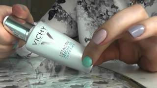 Results and review of Vichy LiftActiv Serum 10 Supreme after 1 month