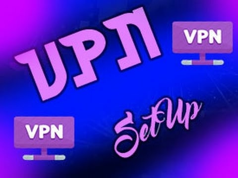 How to set up vpn on ps3 with Download // Spyproof vpn V5