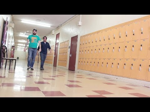 Fast Times At Ridgemont High - FILMING LOCATIONS