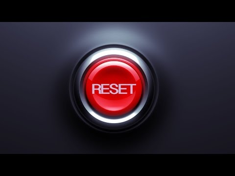 How to Reset Windows 10 in Just a Few Minutes