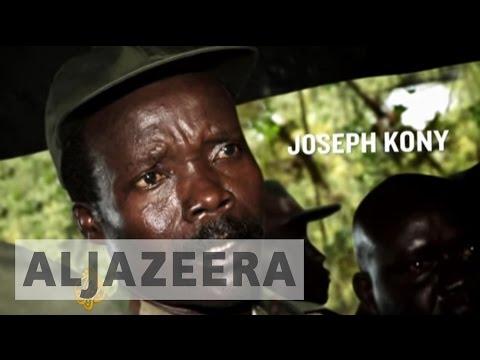 Kony screening provokes anger in Uganda