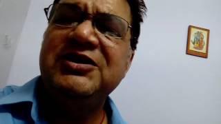Bina nahi song reh bin hum download tere free sakte
