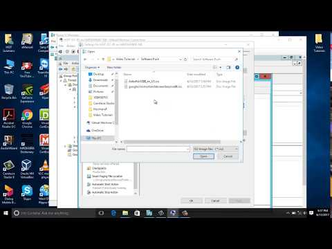 How to Install software using GPO Windows Server 2012