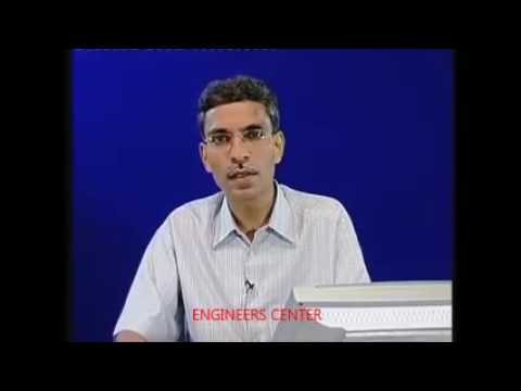 Refrigerants Lecture 02 - ENGINEERS CENTER