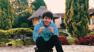 My Only One - Sebastián Yatra (Radio Disney Brasil)
