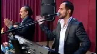 Mahmoud Moussa & Rashid Moussa Www.merhicompany.com