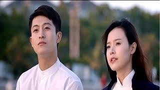 Phim Chiếu Rạp Mới Nhất 2018   4 Năm 2 Chàng 1 Tình Yêu   Midu, Harry Lu, Anh Tú - Phim Hay 2019