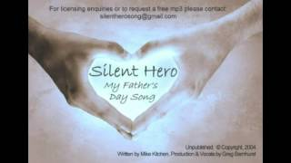 Silent Hero - Father