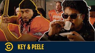 Seid ihr bereit? | Key & Peele | S04E12 | Comedy Central Deutschland