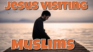 All Muslim should hear these true stories of Muslims