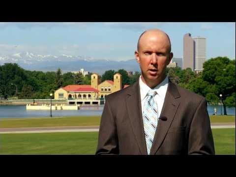 Denver Bankruptcy Attorney Peter Mullison