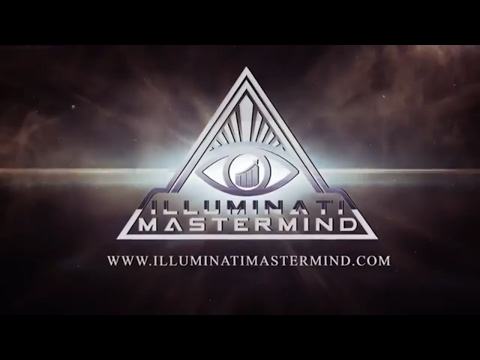 Here Is Some Feedback From Some Of The Illuminati Mastermind Attendees… Check it Out!