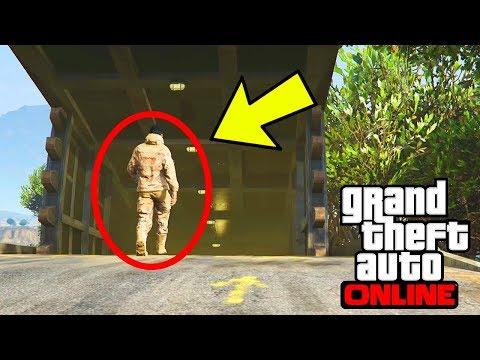 GTA 5 Online NEW SECRET Update To Gunrunning Bunkers & Bikers You Need To Know! (GTA 5 Update)
