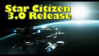 Star Citizen | Alpha 3.0 PTU Released