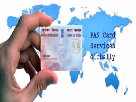 Pan Card Verification by Name and Date of birth