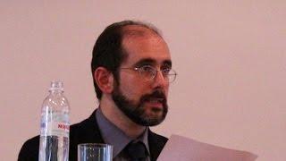 Adalberto Mainardi L'evangelo come parabola nei romanzi di Dostoevskij