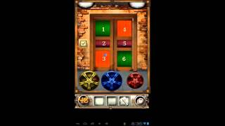 100 Doors Floors Escape Level 39 Walkthrough Review Home Co