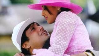 Turi Ruri Rappa [Full Song] (HD) With Lyrics - Hadh Kar Di Aapne