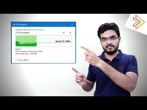 Why Are Progress Bars Often Wrong? Estimated Times are not Right [ in HINDI ]