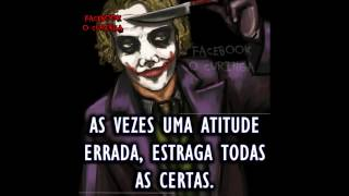 Loucas Frases Do Coringa17 Music Jinni