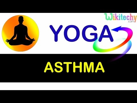 asthma   asthma causes   symptoms   Prevention   yoga stretches   acupressure points   foods  