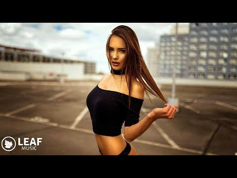 The Best Of Vocal Deep House Nu Disco Music 2018 - Mix By Regard & Kensel
