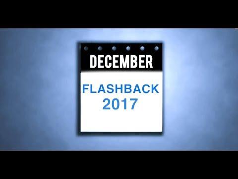 Bajaj Allianz GIC - Flashback 2017